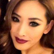 Image of Samantha MBA