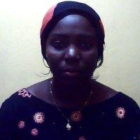 Image of Sambo Sarah