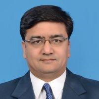 Image of Sameer Jindal