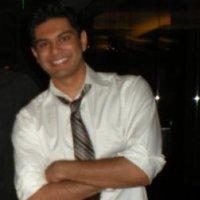 Image of Sameer Mehta
