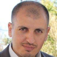 Image of Samer Buna