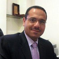 Image of Sami Al-Taher