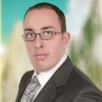 Image of Samir Hodroj