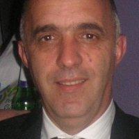 Image of Samir Mejzini