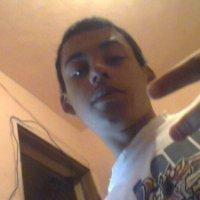 Image of Samuel Viana De Souza