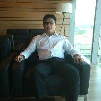 Image of Sancai Li