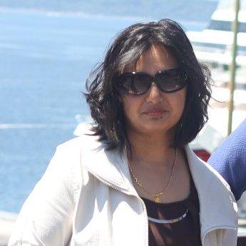 Image of Sanchita Karmakar