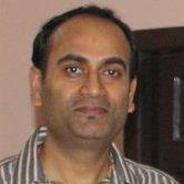 Image of Sandeep Agarwal