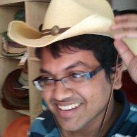 Image of Sandeep Agrawal