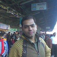 Sandeep Jain Email &