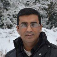Image of Sandeep Maini
