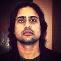 Image of Sandeep Mallela
