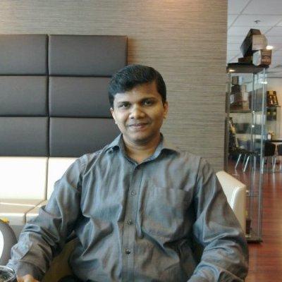 Sandeep S K  Email &