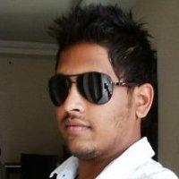 Image of Sandeep Karnati