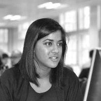 Image of Sandhya Bundhun