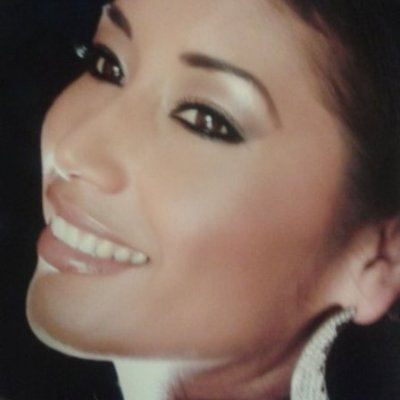 Sandra Garcia Email & Phone# | Routing/Freight Coordinator @ JLA ART ...