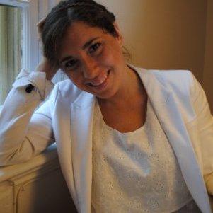 Image of Sandra Saiz