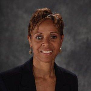 Image of Sandra Thomas (Scott), PMP