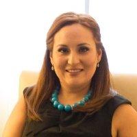 Image of Sandra Tibbs, PhD