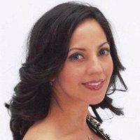 Image of Sandra (Villamizar Stapper) Villacorta