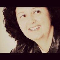 Image of Sandra Elzinga