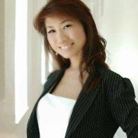 Image of Sandra Fan
