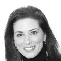 Image of Sandra Stock- Matthiessen