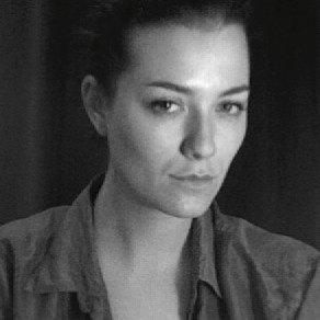 Image of Sandrine R. Schiller Hansen