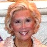 Image of Sandy Perez
