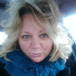 Image of Sandy Theisen