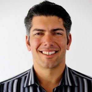 Image of Greg Bianchi