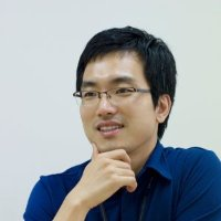 Image of Sangwon Chung