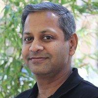 Image of Sanjay Mehta