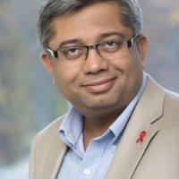 Image of Sanjay Phogat