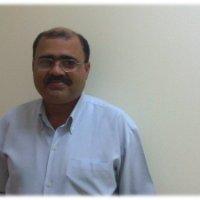 Image of Sanjay Singh