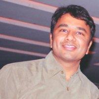 Image of Sanjeev Tanugula