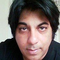Image of Sanjeev Katariya