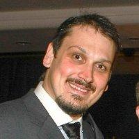 Image of Fabiano Sannino