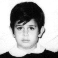 Image of Santo Politi