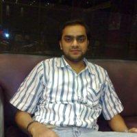 Image of Santosh Narayankar