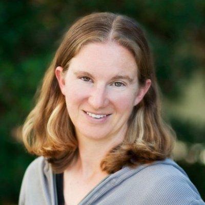 Image of Sara Gilliland, PT, DPT, MA, CSCS