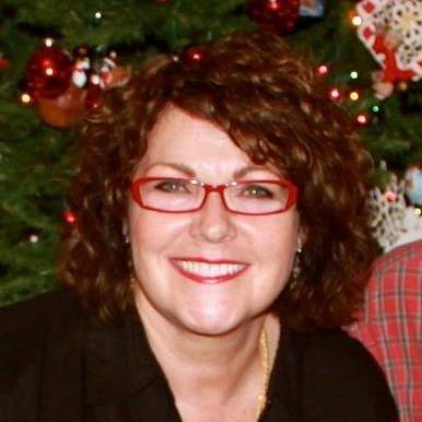 Image of Sara Hipple