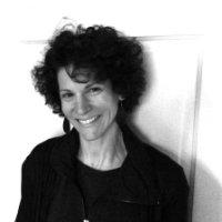 Image of Sara Pevaroff Schuh