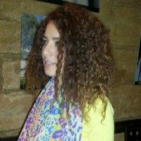 Image of Sara Zd
