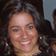 Image of Sara Fogel