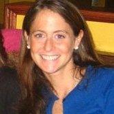 Image of Sarah Bartlett