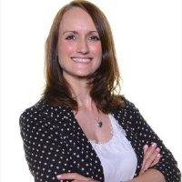 Image of Sarah Bondar (Formerly Butler)