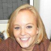 Image of Sarah Chatterton