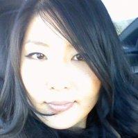 Image of SARAH CHUNG