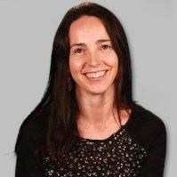 Image of Sarah Friar